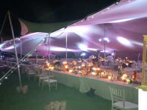stretch_tent_hire