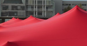 stretch-tents-for-hire-gauteng