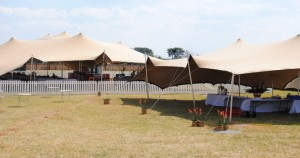 stretch-tents-for-hire